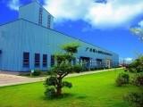 广东迷底玻璃胶厂,厂家现货直供玻璃胶 结构胶
