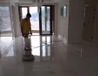 福建金艺环境-专业承接石材翻新养护、瓷砖美缝等
