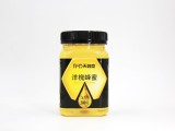 天蜂奇洋槐蜂蜜500克