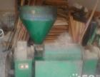 95型湖北榨油机全套转让,有炒锅,过滤机,13千瓦