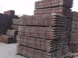 武汉专业钢管出租公司电话号码