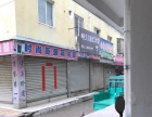 狮子山菜市场门面 商业街卖场 50平米