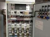潮州EPS应急电源 潮州消防泵自动巡检柜厂家