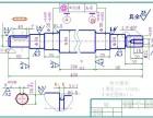 佛山CAD工程制图培训班