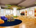 重庆幼儿园装修重庆幼儿空间装修重庆学校装修设计斯戴特装饰
