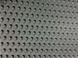 厂家直销新工艺 空气层3D压花 夏季面料 柔软舒适