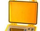 销售维修各种光纤熔接机,OTDR,光源光功,标签机