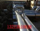 设备罐体白铁皮保温管道防腐保温工程承包