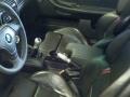 宝马3系1999款 328Ci 双门轿跑车 2.8 手动(进口)