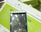 HTCD820MT现用手机低价处理