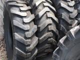 平地机轮胎15.5-25 L-2/G-2 人字花纹平整机轮胎