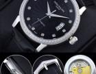 揭秘下500块高仿手表,普及下一般多少钱