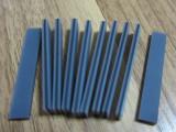 厂家批发供应 斑马条 导电胶条 可依客户要求订做任意尺寸