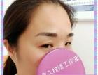专业纹绣师韩式半永久纹绣眉眼唇