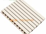 肇庆木质吸音板,肇庆学校体育馆天花吊顶孔木吸音板厂家