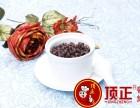 上海双皮奶技术免加盟培训