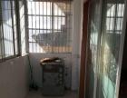 澧县湘北木材市场内带装修家具 3室2厅2卫 139平米