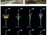 上海太阳能路灯哪里有卖