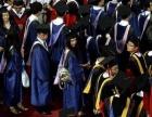 河南郑州在职研究生多久可以拿到硕士学位证书?