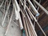 高价回收废品废铁废纸废塑料中山回收废品收购站