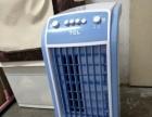 电风扇空调扇