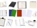 2017年新版台历,周历,挂历,笔记本 开始预订了