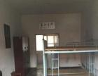 南昌县将巷镇中心豫章大桥附近整栋独门独院招租