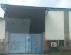 三水南边独立厂房1300平米现成办公室装修出租
