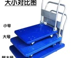 福建漳州泉州精品展柜展示柜钛合金柜仓储置物架中型货架