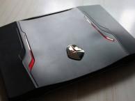 郑州专业回收笔记本电脑各种品牌笔记本回收