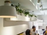 深圳奶茶店品牌,eco奶茶店加盟,奶茶加盟费是多少