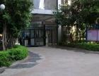 莲坂 火车站附近 槟榔南湖中祥新出电梯精装修湖景4房 湖滨东