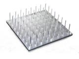 钉床燃烧仪-钉床燃烧测试仪