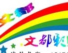 江西信誉较好的考研培训机构南昌生源较多的考研辅导班