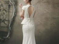 伴娘服,小礼服20 婚纱200起租