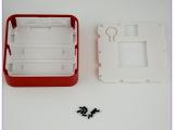 移动电源 外壳 材料 品牌充电宝