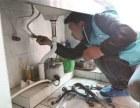 望泉寺专业污水处理运输公司135,2225,4812