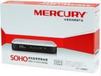 正品 热销 水星 MR-804 4口有线路由器 宽带路由器 一站式批发