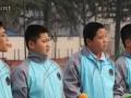 网球培训班开始报名了