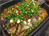 上海烧烤加盟多少钱 蛙来鱼趣_专注烤鱼加盟
