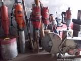 苏州吴中区承接墙体切割开门洞 开方洞,混凝土墙拆除