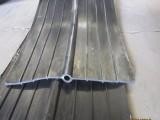 水渠用651型止水带厂家