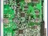 供应东芝BDKS1A 附回8路数字分机板