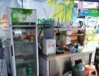 葵涌 比亚迪前门惠家福超市旁 餐饮小吃 商业街卖场