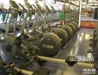 南山健身 华侨城附近健身房 力美健健身俱乐部