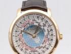 上海江诗丹顿手表回收 二手江诗丹顿手表回收价格行情
