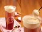 coco奶茶加盟条件,上海怎么开都可茶饮店,赚钱吗