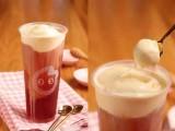 coco奶茶加盟條件,南京開都可茶飲店,
