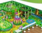 室内儿童乐园投资预算,室内儿童乐园加盟,想开一个室内儿童游乐场