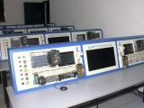 武汉高级电工培训 武汉电工PLC培训学校